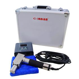 DMS电动深层肌肉刺激仪