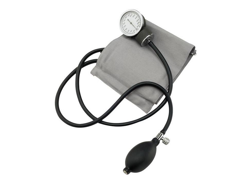 《医疗器械临床试验质量管理规范》6月实施