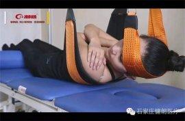 SETManBetX客户端iOSManBetXapp下载治疗讲座之颈椎旋转松动训练