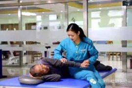 健康|脑卒中恢复期的康复治疗