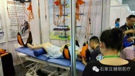 康复展会:新华社贵州分社专访石家庄苹果ManBetX下载医疗
