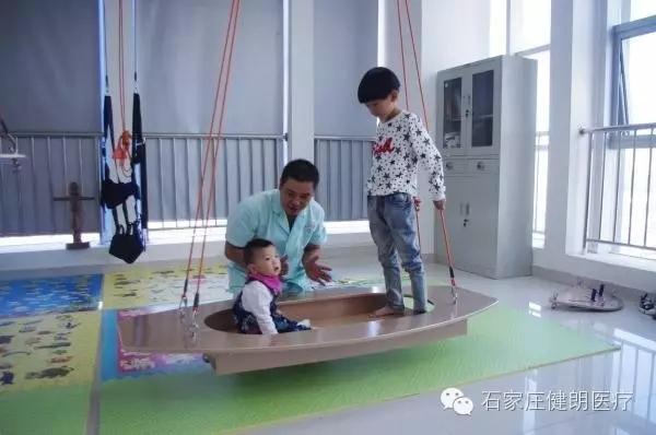 儿童ManBetX客户端iOS训练ManBetXapp下载