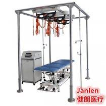 2017年第77届中国国际医疗器械(春季)博览会
